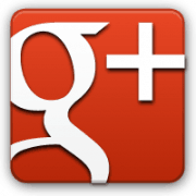 Powersites-blog-Google+