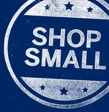What You Need to Know About Small Business Saturday