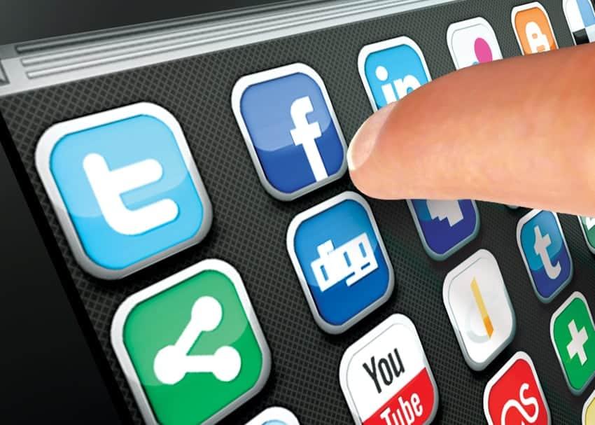 Social Media Monday: Five Steps for Social Media Marketing Magic