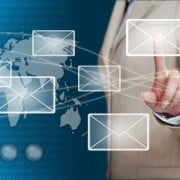 8 Ways to Improve Your Email Marketing Campaigns