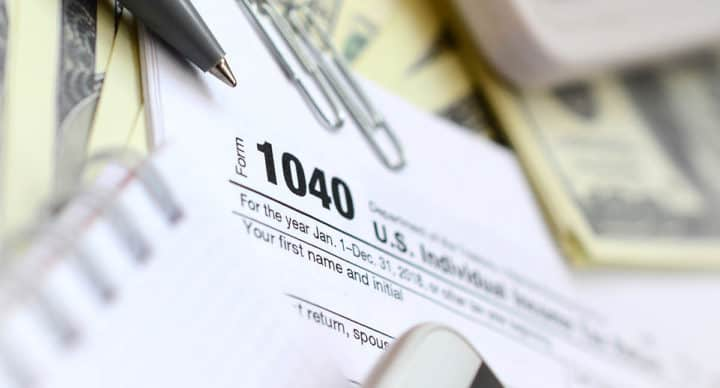 Tax Time Survival: Finding the Right CPA for Your Small Business