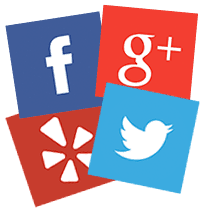 Google+ and How it Affects Local Search - PowerSites