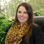 Rejane Thayer, Search Engine Marketing Specialist