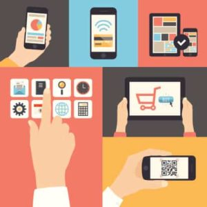 Why small businesses need to be mobile savvy