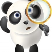 What does Panda 4.0 mean for your business?