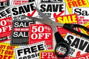 Tips on How To Write an Effective Coupon