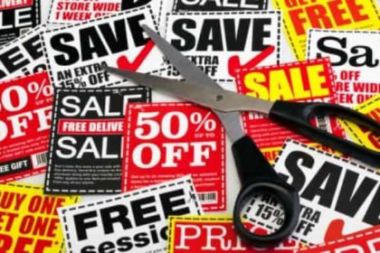 Tips for running an effective coupon campaign Pt. 2
