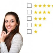 Local Reviews are Beneficial to Small Businesses