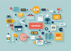 Creating Effective Coupon Campaigns