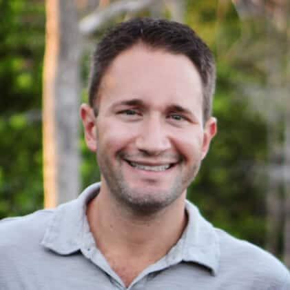 Jason Detar