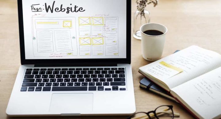 5 Reasons Websites Are Crucial For Small Businesses
