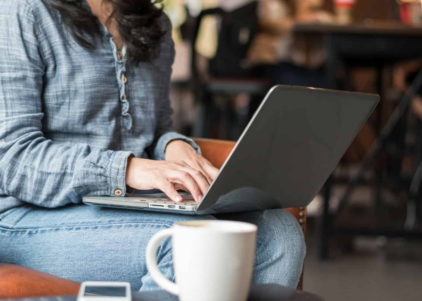 8 Ways To Market Your Business Online